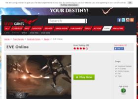 eve-online.browsergamez.com