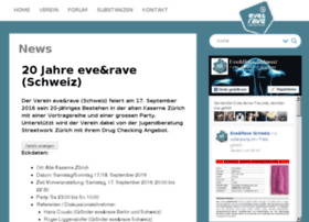 eve-rave.ch