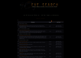 eve-search.com