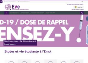 eve.vet-alfort.fr