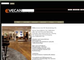 evecan.com