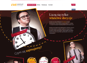 evegroup.pl