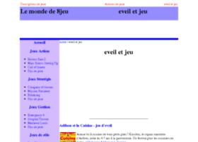 eveil-et-jeu.8jeu.com