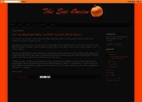 eveion.blogspot.co.uk