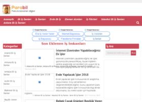 evekisilanlari.com