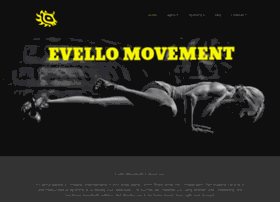 evellomovement.yolasite.com