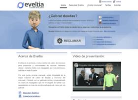 eveltia.es