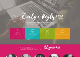evelynregly.com