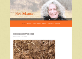 evemarko.com