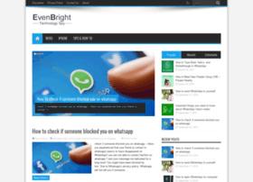 evenbright.com