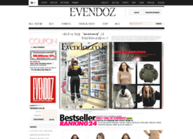 evendoz.co.kr