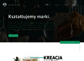 evenema.com