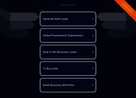 eveneropuit.nl