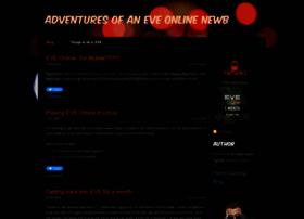 evenewbadventures.weebly.com