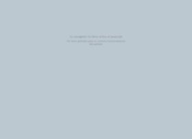 eveniahotels.com