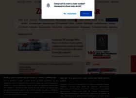 evenimente.zf.ro