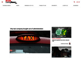 eveningnews24.co.uk