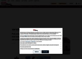 eveningnews24.co.uk