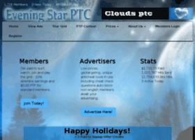 eveningstarptc.com