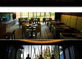 evensongspa.com