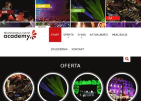 event-academy.pl