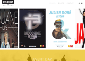 event-day.fr