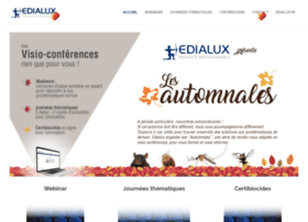 event-edialux.fr