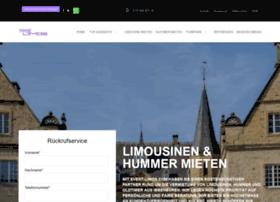 event-limos.com