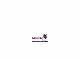 event-managers-kerala.com