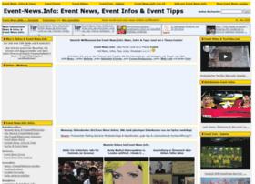 event-news.info