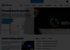 event-solutions.com