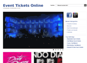 event-tickets-online.de