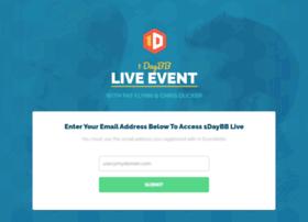 event.1daybb.com