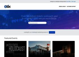 event.etix.com