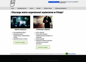 event.firlej.wroc.pl