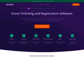event.gg