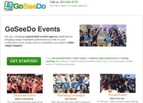 event.goseedo.org