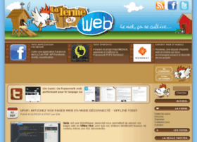 event.lafermeduweb.net