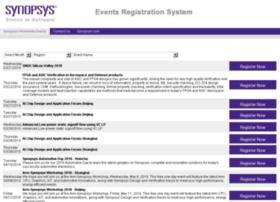 event.synopsys.com
