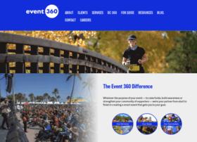 event360.com