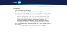 event360.iapplicants.com