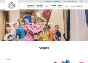 event4you.com.pl