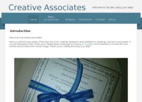 eventaccessories.bravesites.com