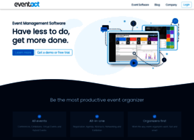eventact.com