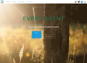 eventagentconsulting.com
