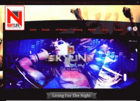 eventagentur-nightlife.de