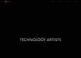 eventagrate.com