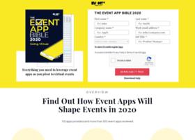 eventappbible.com