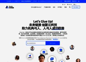 eventbank.cn
