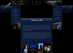 eventbeverage.com